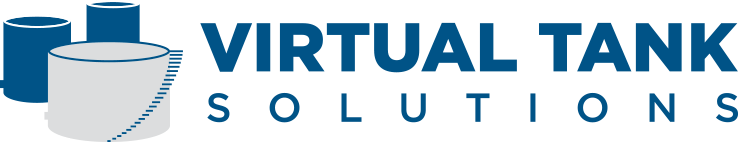 Virtual Tank Solutions Logo