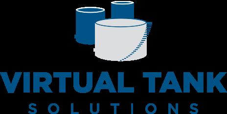 Virtual Tank Solutions